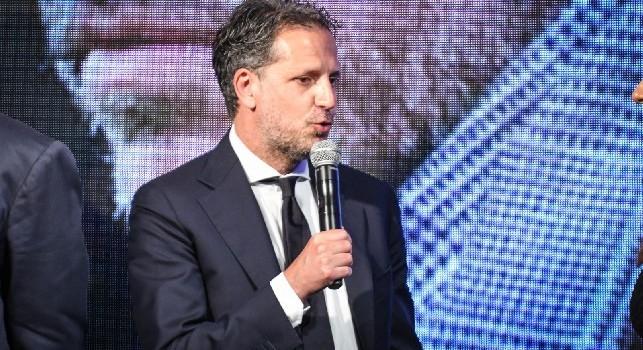 Caso Suarez, la Juve rischia dalla multa alla retrocessione per violazione dei doveri di lealtà