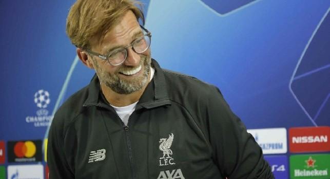 Eurorivali, il Liverpool senza Salah pareggia contro il Manchester United