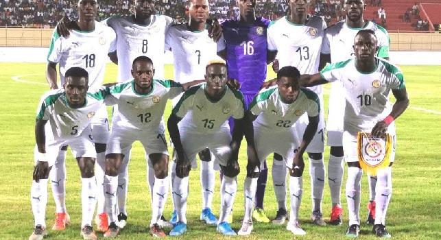 Senegal, Koulibaly esulta su Instagram: Importante partire con una vittoria, un onore la fascia di capitano!