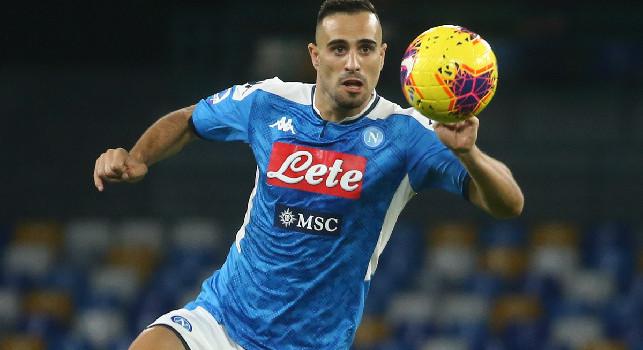 Venerato a CN24: Maksimovic nel mirino dell\'Everton, gli inglesi offrono un ricco quadriennale! Il Napoli lo valuta 15 milioni