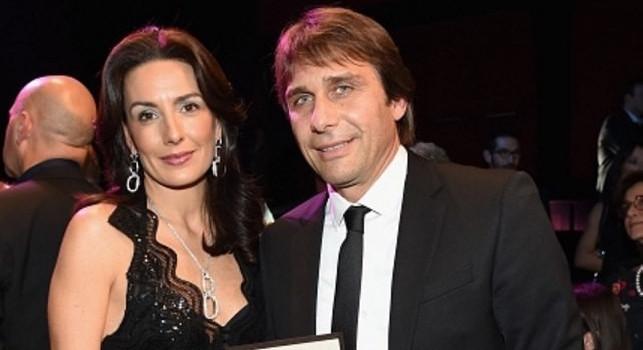 CorSera, Santucci: Le minacce a Conte sono opera di un mitomane, si sta indagando per scoprirne l'identità