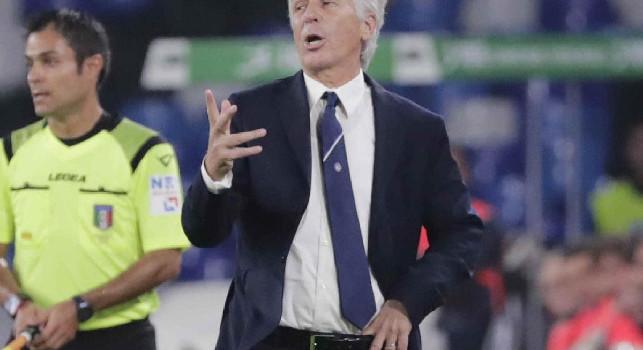 Gazzetta - L'Atalanta in Champions può guadagnare un mese di tempo su Napoli e Juventus: il motivo