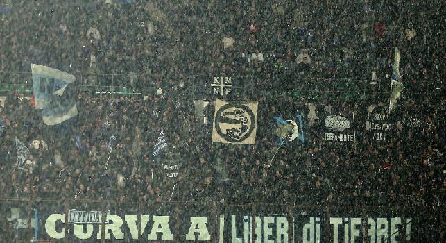 Udinese-Napoli, biglietti in vendita: il costo è 25 euro, tutti i dettagli