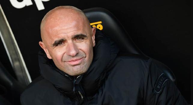 Ecco tutto lo staff di Gattuso: il napoletano Riccio vice allenatore, due preparatori