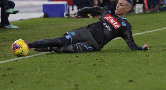 L'editoriale di Repubblica - Il problema non era Ancelotti: la squadra gioca sulle sue paure