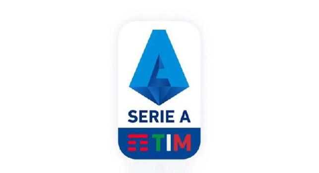 La Serie A vuole terminare il campionato, il CorSera elenca i tre piani per chiudere la stagione