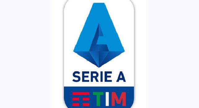 Lega Serie A, l'assemblea boccia l'algoritmo: verdetti solo se aritmetici