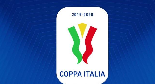 Sky - Coppa Italia: ipotesi semifinali il 13 ed il 14 giugno, tre giorni dopo la finale!