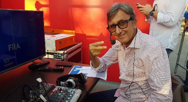 Auriemma su Tuttosport: Lasagna può essere l'alternativa a Osimhen. Gabriel è formalmente un giocatore del Napoli