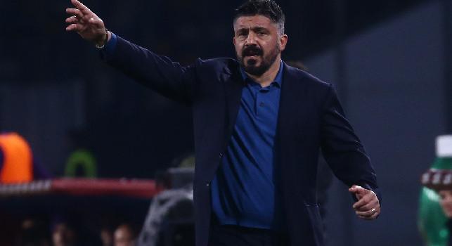 Il Roma - Insigne stende la Lazio! Azzurri alle semifinali, Coppa Italia adesso un obiettivo primario