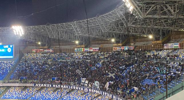 """Serie A, finale con i tifosi: """"Gli stadi aperti al 20%"""", giovedì l'incontro decisivo"""