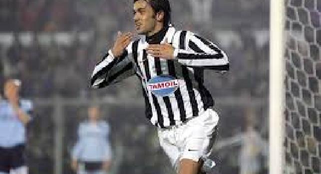 Palladino: Per il Napoli deve essere la partita della rinascita! Gli azzurri hanno limitato la Juventus