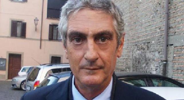L'ex arbitro Boggi: Protocollo VAR mai reso pubblico! Episodio Benevento-Cagliari? Non era rigore, è evidente