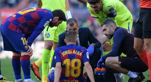 Caos Barcellona, CorSport: rabbia e preoccupazione tra i giocatori dopo lo scandalo I3 Ventures