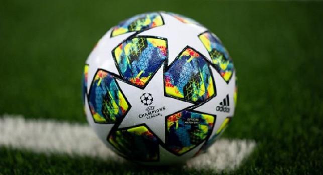 Stop a Champions ed Europa League: in arrivo il comunicato UEFA. Slitta Euro 2020