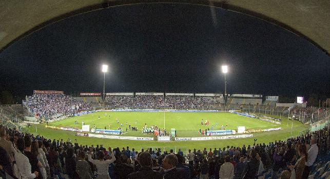 Tuttosport attacca i tifosi del Brescia: coro molto più che da retrocessione, che gli vuoi dire a gente così?