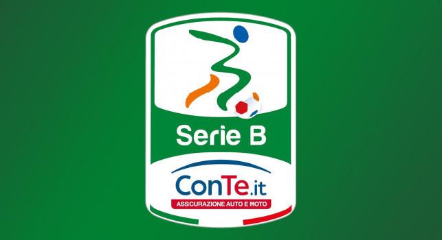 Serie B - Arrivano altri verdetti: Livorno retrocesso in Serie C!