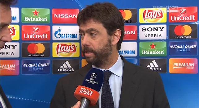 Ziliani sulla Superlega: Tifosi Juve e media ridicoli: si esulta per un'assoluzione, non per un rinvio di sanzione
