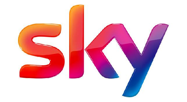 Dove vedere Napoli-Teramo? Streaming e Tv, partita in diretta dalle 17 su Sky Sport: ecco come acquistarla