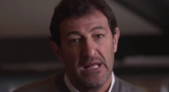 Ferrara: Ci sono speranze per il ritorno, ter Stegen ha salvato il Barcellona