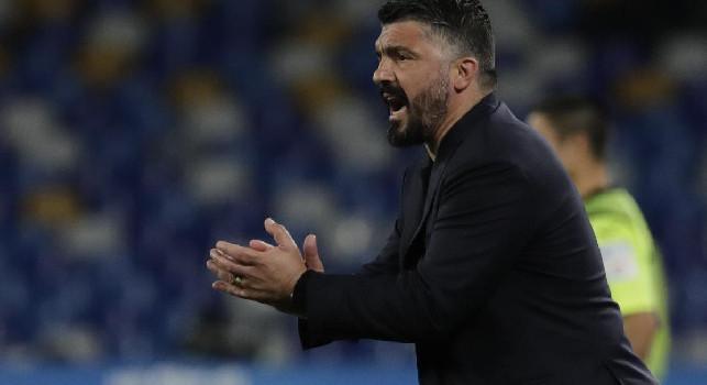 Calendario Serie A, le gare del Napoli: prime tre gare sempre alle 19.30, big match con Roma e Milan alle 21.45