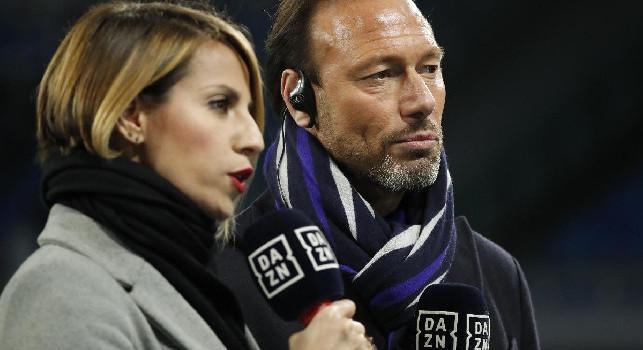 Marcolin: Segnale decisivo di Gattuso alla squadra, Osimhen mi ha sorpreso