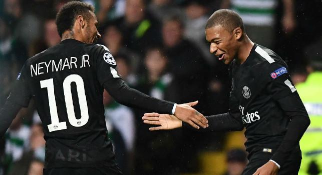 Emergenza Coronavirus, trovato l'accordo per il taglio degli stipendi in Ligue 1 e Ligue 2
