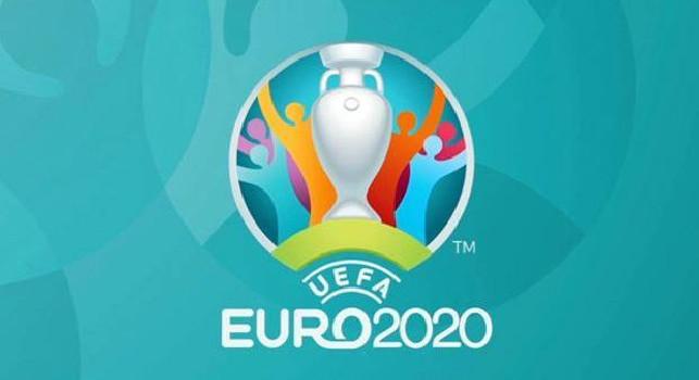 EURO 2020 - Turchia-Italia 0-0 all'intervallo: rigore negato agli azzurri!