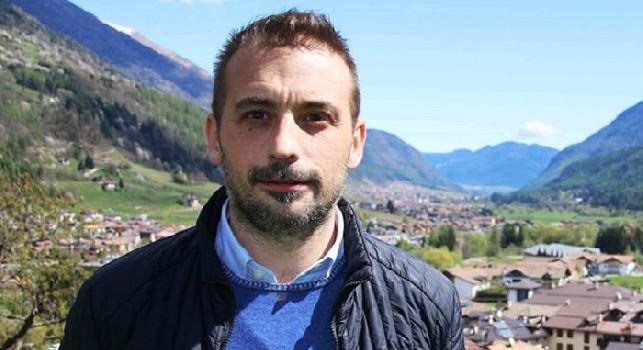 Dimaro-Folgarida, il sindaco: Il Napoli torna a Dimaro COVID-19 permettendo. Il ritiro è una festa, queste le date