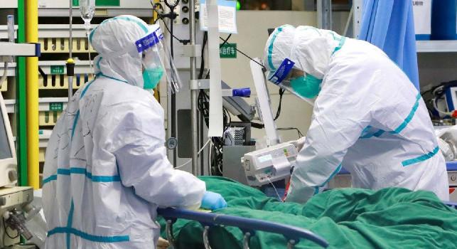 Coronavirus, il bollettino di oggi 21 ottobre in Lombardia: oltre 4 mila nuovi contagi, dato record dall'inizio della pandemia