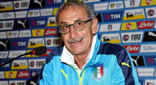 AIM, il presidente Castellacci: Serie A finita? Non sta a me decidere ma serve cautela. In Cina non hanno ancora deciso quando riprendere