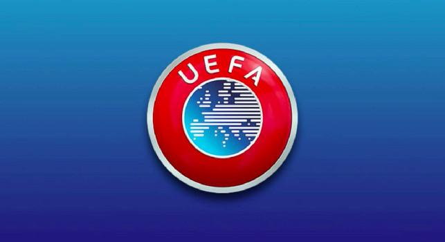 CorSport - L'Uefa vuole introdurre la vaccinazione obbligatoria per i calciatori che faranno l'Europeo