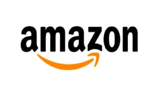 Serie A, Amazon pronto a sfidare DAZN sui diritti TV per il triennio 2021-2024