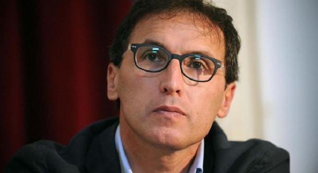 Coronavirus, il ministro Boccia: Il 75% dei nuovi positivi sono italiani contagiati da italiani