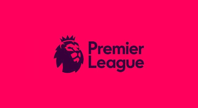 Premier League, dieci calciatori positivi al Coronavirus!