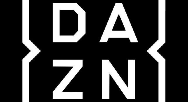 UFFICIALE - Dazn regala 1 mese gratis ai clienti colpiti dai disagi: ecco come fare