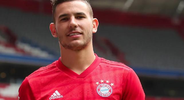 Lione-Bayern Monaco 0-3, i tedeschi volano in finale: affronteranno il PSG