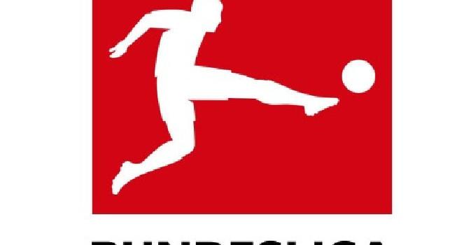 Bundesliga, i tifosi ritornano allo stadio: siglato l'accordo tra i club