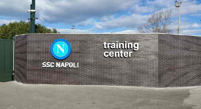 UFFICIALE - Termina l'isolamento bolla per il Napoli, i calciatori rientrano a casa propria