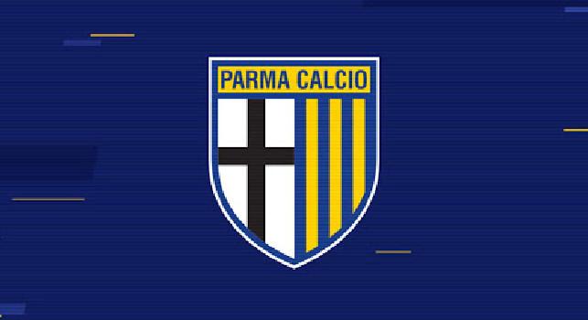 Rosa Parma Calcio