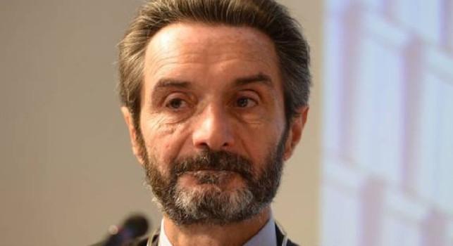 Coronavirus, la denuncia del Fatto Quotidiano: così la Lombardia tarocca i dati sui contagi