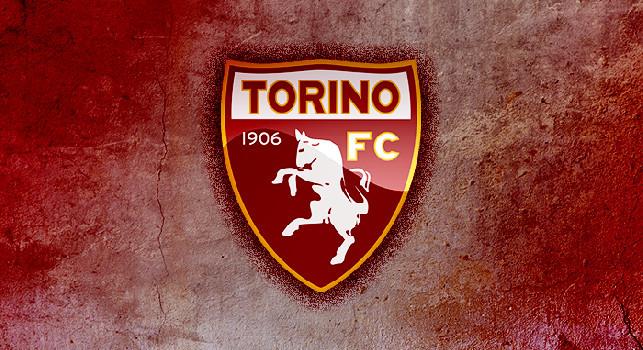 Rosa Torino