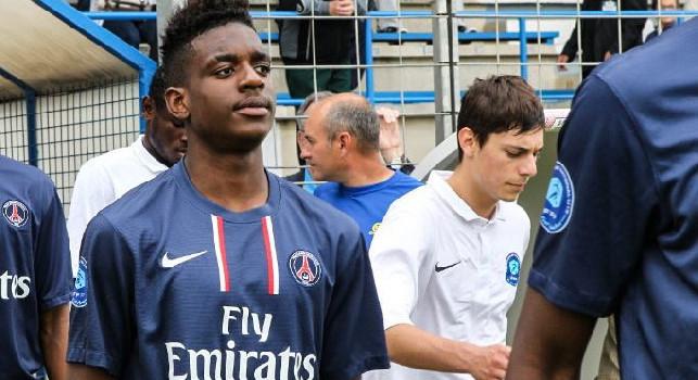 Francia - PSG in lutto, muore a 24 anni il giovane Diakiese