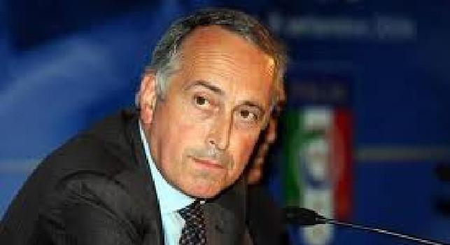 Abete: Al posto di Orsato avrei detto che con l'aiuto del VAR le riflessioni sarebbero state diverse. Lazio-Torino? Situazione non edificante