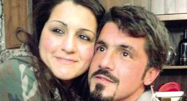Gazzetta - Dramma Gattuso, il suo cruccio era di non poter riabbracciare la sorella fra lockdown e visite vietate in ospedale