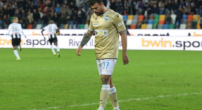 Bianchessi: Al Milan staranno rimpiangendo Gattuso. Petagna? Da quando lo portai all'Atalanta è migliorato tantissimo