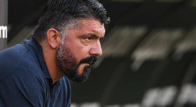 Gattuso-Milan, Rino strappò biennale da 11 milioni lasciando tutto in società: pretese soltanto venissero pagati i suoi collaboratori