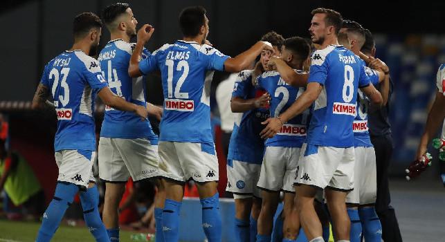 Pelillo... nell'uovo - Messi é l'Everest, gli arbitri le scimmie e il Napoli si fa piccolo...