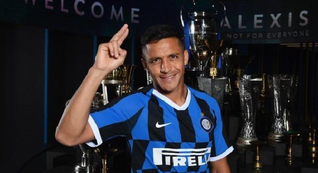Serie A, le formazioni ufficiali delle gare delle 15.00: Conte sceglie Sanchez, novità in mezzo al campo per la Roma