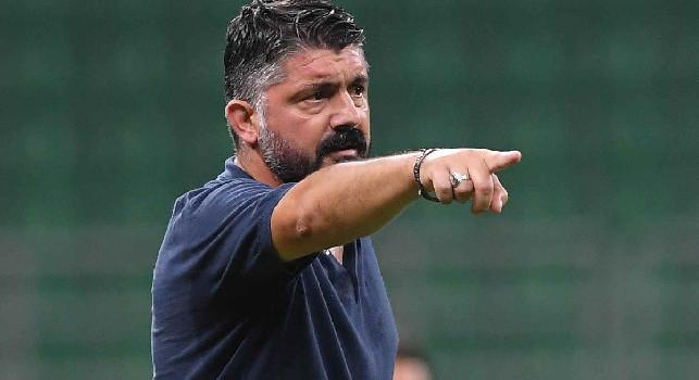 Pisa, l'ex ds di Gattuso: Rino è destinato a diventare un grande allenatore: ha bisogno di lavorare con continuità